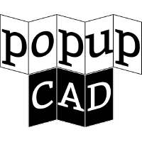@popupcad