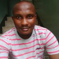 @Omwenga