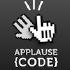 @ApplauseCode
