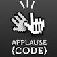 ApplauseCode