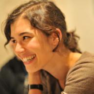 Ana Isabel Carvalho