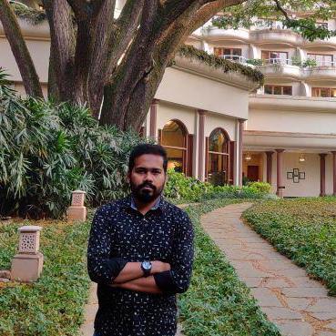 @fayazkhan