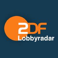 @lobbyradar