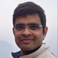 @ManishMaheshwari