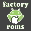 @FactoryROM