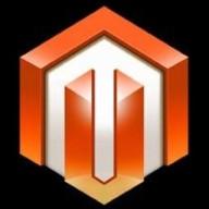 mage2-team