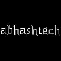 @AbhashTech