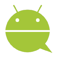 @androidchat