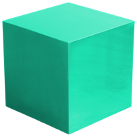 @mako-framework