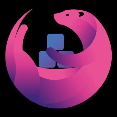Github Linuxserver Docker Smokeping
