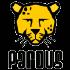 @Pardus-Linux
