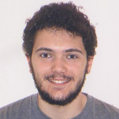 Carlos Cobo Brea
