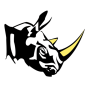 @rhinocerous