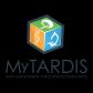 @mytardis
