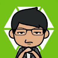@yifange
