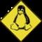 @penguincoder