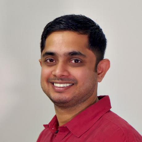 Arun Rajkumar