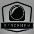 @Spaceman-Labs