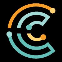 @cortex-cms