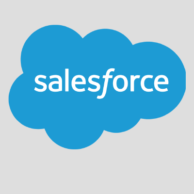 Github Salesforce Marketingcloud Jb4a Sdk Ios
