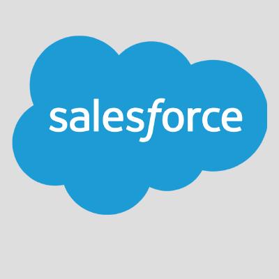 GitHub - salesforce-marketingcloud/FuelSDK-Python: FuelSDK