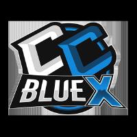 @CCBlueX
