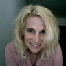@ChristineChichester