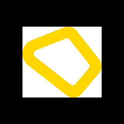 GitHub - bhaptics/sample-vr-video-player: GearVR video