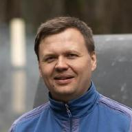 Dmitriy Kiriyenko