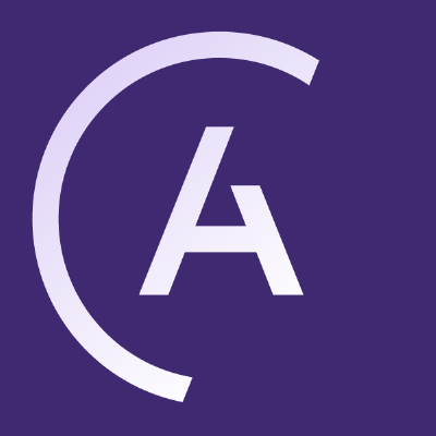 airflow-guides/dag-best-practices md at master · astronomer