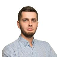 Kamil Kubacki