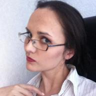 @Anastasiia-Lada
