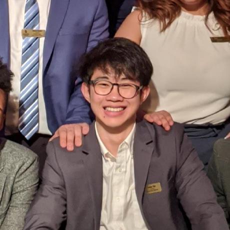 JiaHui Tan
