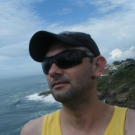 Dickson S. Guedes