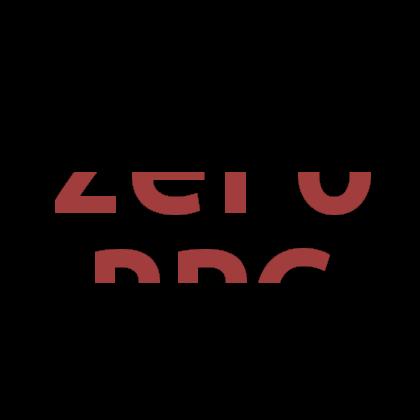 zerorpc-python