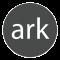 @ark-lang