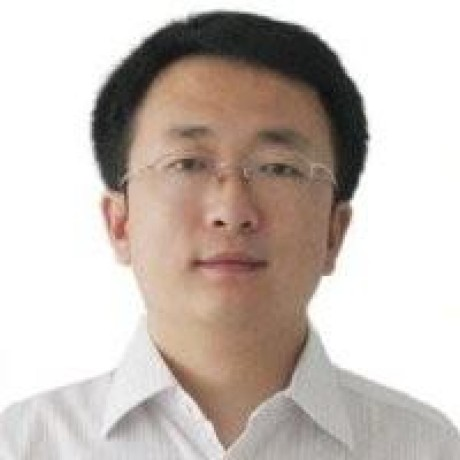 Li Ming (李明)