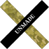 @unmadeworks
