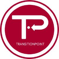 @transitionpoint