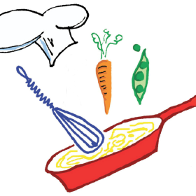 The Speech Recognition Virtual Kitchen · GitHub