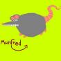 @Munfred