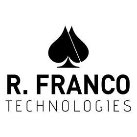 R Franco Technologies · GitHub