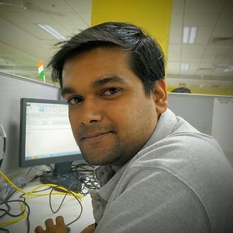 gaurav5430
