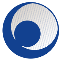 @RaRe-Technologies