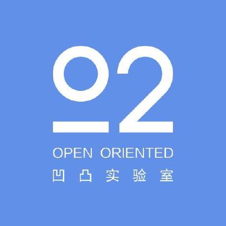 o2team - 凹凸实验室