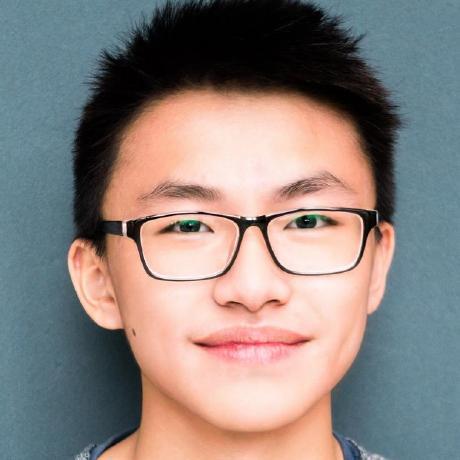 Joshua Cheung