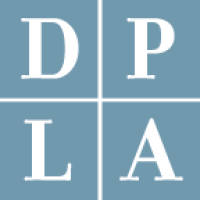 @dpla