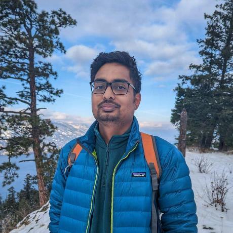 Sohan Chowdhury