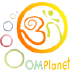 @omplanet