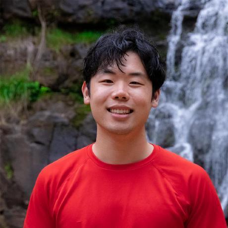 John Kim's avatar